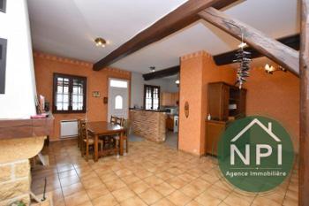 Le Châtelet-en-Brie Seine-et-Marne Haus Bild 4710438