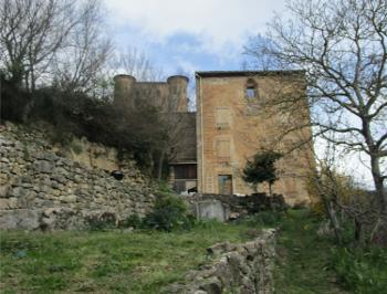 Limoux Aude Haus Bild 4708976