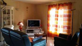 Montélimar Drôme Haus Bild 4721903