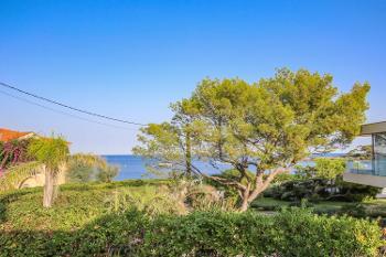 Antibes 06160 Alpes-Maritimes villa photo 4706296