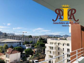 Marseille 10e Arrondissement Bouches-du-Rhône appartement photo 4698189