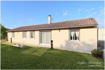 Auxerre Yonne maison photo 4713652