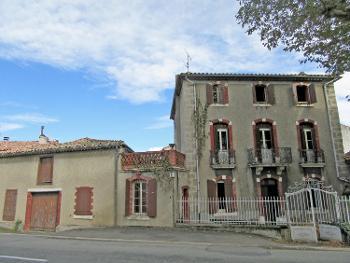 Quillan Aude maison photo 4677301