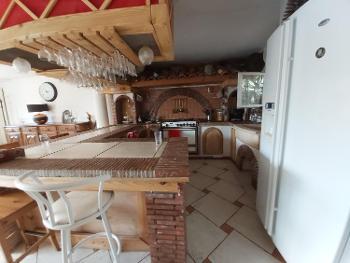 Le Luc Var huis foto 4683273