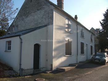 Fère-en-Tardenois Aisne huis foto 4706137