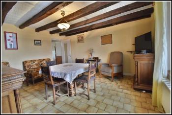 Azay-sur-Thouet Deux-Sèvres dorpshuis foto 4714365