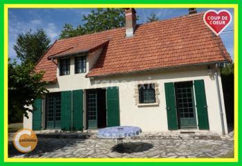 Vallon-en-Sully Allier ferme photo 4700220
