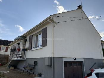 La Ferté-sous-Jouarre Seine-et-Marne house picture 4699366