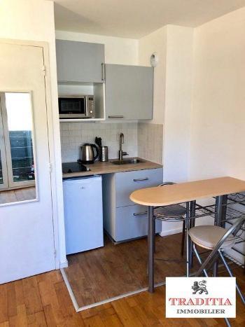 Bordeaux Gironde appartement foto 4703013
