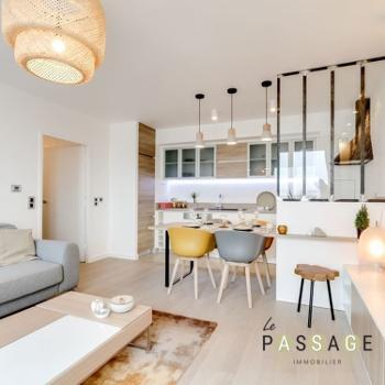 Villejuif Val-de-Marne Wohnung/ Appartment Bild 4704451