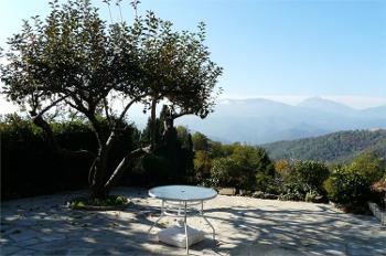 Pietraserena Haute-Corse maison photo 4692415