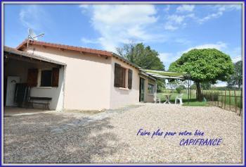 Iguerande Saône-et-Loire maison photo 4713465