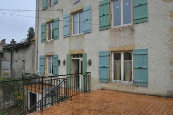 Charlieu Loire maison photo 4701908
