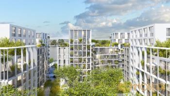 Clichy Hauts-de-Seine appartement foto 4705586