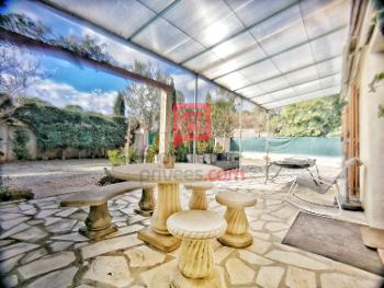 La Londe-les-Maures Var maison photo 4683251