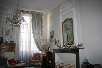 Condom Gers maison photo 4691779