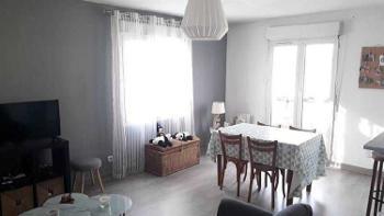 Maintenon Eure-et-Loir appartement photo 4681331