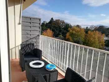 Angers Maine-et-Loire Wohnung/ Appartment Bild 4723442