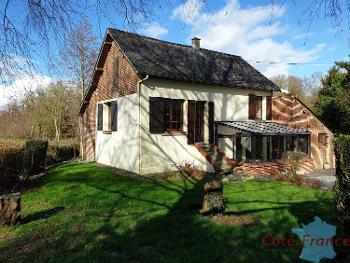 Étréaupont Aisne huis foto 4712120