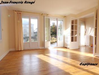 Coutances Manche house picture 4688954
