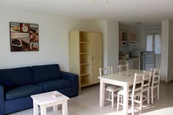 Santa-Maria-Poggio Haute-Corse maison photo 4692416
