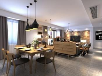 Liergues Rhône maison photo 4707837