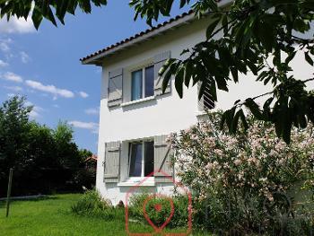 Ychoux Landes Haus Bild 4708383