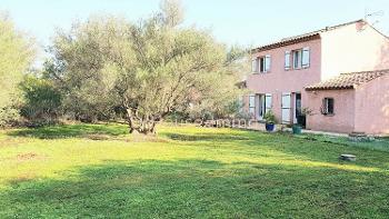 Le Luc Var villa foto 4707017