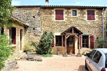 Carlux Dordogne house picture 4708928
