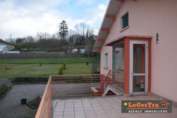 Vittel Vosges maison photo 4698924