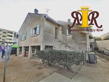 La Ciotat Bouches-du-Rhône maison photo 4705406