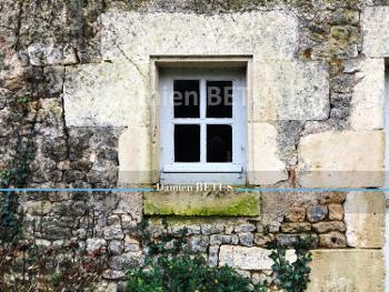 Fontenay-le-Comte Vendée maison photo 4690761