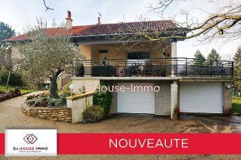 Villefranche-de-Rouergue Aveyron villa photo 4700697