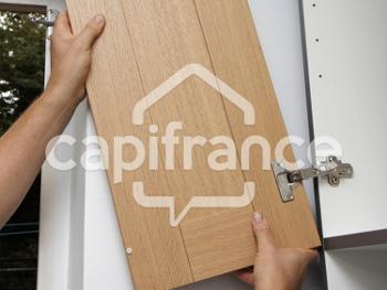 Tinténiac Ille-et-Vilaine maison photo 4689893