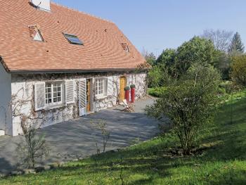 Saint-Nom-la-Bretêche Yvelines Haus Bild 4706336