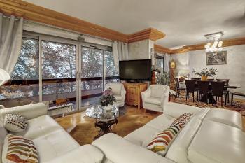 Annecy Haute-Savoie house picture 4712107