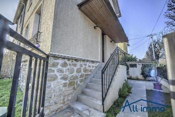 Saint-Maur-des-Fossés Val-de-Marne Wohnung/ Appartment Bild 4706195