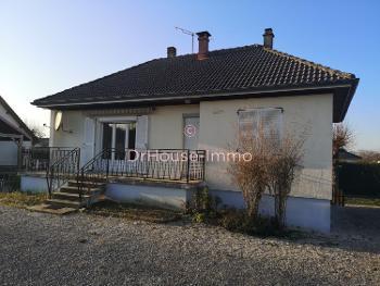 Arcis-sur-Aube Aube huis foto 4707042