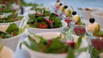 La Ciotat Bouches-du-Rhône restaurant photo 4700441