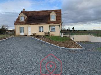 Saint-Pierre-lès-Nemours Seine-et-Marne house picture 4703184