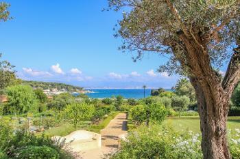 Antibes 06160 Alpes-Maritimes villa photo 4706297