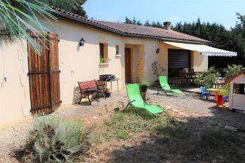 Sainte-Nathalène Dordogne maison photo 4708894