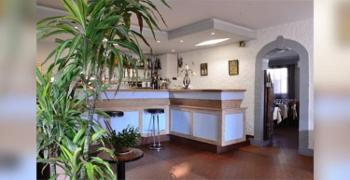 Lourdes Hautes-Pyrénées restaurant foto 4707874