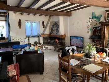 La Ferté-sous-Jouarre Seine-et-Marne house picture 4699382