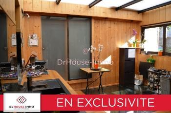 La Roche-Guyon Val-d'Oise huis foto 4712943