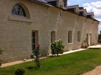 Saumur Maine-et-Loire maison photo 4713310