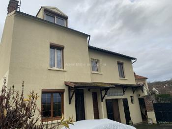 Chamigny Seine-et-Marne huis foto 4712062