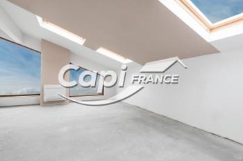 Tarbes Hautes-Pyrénées bedrijfsruimte/ kantoor foto 4690528