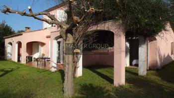 Sari-d'Orcino Corse-du-Sud Haus Bild 4706120