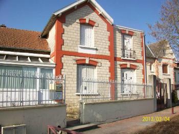 Laon Aisne house picture 4695242